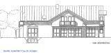 Provisionsfreies Angebot: individuelles Zweifamilienhaus in exklusiver Lage am Starnberger See (aus Zwangsversteigerung)