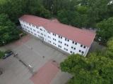Investor kurzfristig gesucht: Verwaltungsgebäude im Zentrum von Rathenow (provisionsfrei)