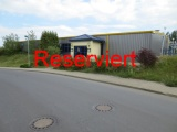 Provisionsfrei: Attraktive Sport- und Freizeitanlage mit Bowlingcenter (Erbbaurecht) in Frankfurt (O