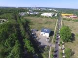 Provisionsfrei: Gewerbegrundstück mit ca. 26.000 qm im Gewerbepark Hennigsdorf (Süd 3)