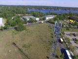 Provisionsfrei: Gewerbegrundstück mit ca. 6.600 qm im Gewerbepark Hennigsdorf (Süd 3)