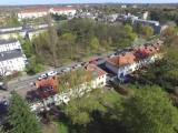 Living in Karlshorst – ca. 120 qm Wohnfläche auf sonnigem Grundstück (provisionsfreies Angebot)