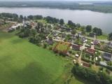 Provisionsfreies Angebot: Baugrundstück mit 866 qm in attraktiver Siedlung am Holzendorfer See