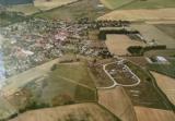 """Provisionsfrei: Grundstücke im B-Plan-Gebiet """"Seedorf"""" nahe Magdeburg; insgesamt ca. 38.000 qm potenzielle Bau- Verkehrs- und sonstige Nutzflächen (im Paket) zu verkaufen"""