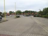 Provisionsfrei: Einzelhandels- / Entwicklungsstandort mit ca. 3.400 qm Nutzfläche am Stadtrand von Elbe; teils vermietet Schönebeck/