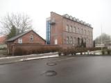 Provisionsfrei aus ZV: Ehem. Hotel & Restaurant mit Büro-/Wohnen (derzeit leer) in Parey/Elbe