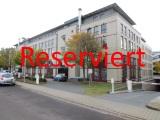 Investment: 2 Bürohäuser am Flughafen Erfurt-Weimar (provisionsfrei), sehr solide vermietet